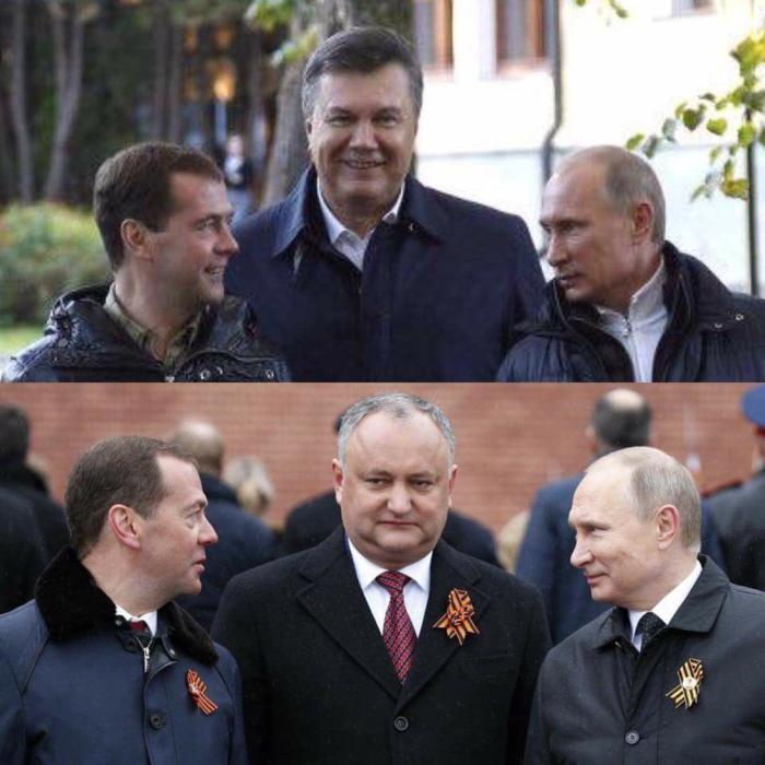 """Украина намерена обжаловать решение суда Лондона по """"долгу Януковича"""" в начале июня, - Минфин - Цензор.НЕТ 3019"""
