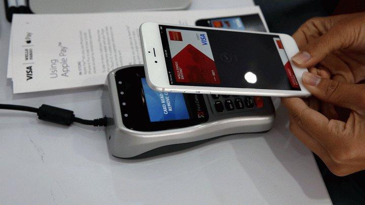 Apple Pay: Come funziona pagare con l'iPhone e sicurezza dei pagamenti