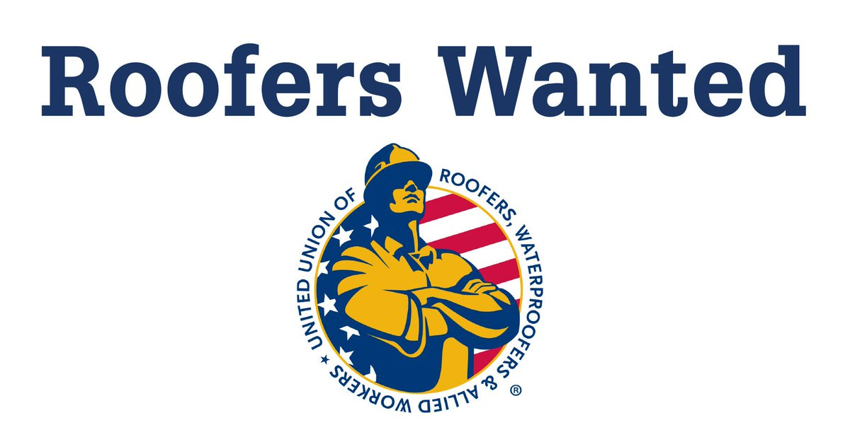 #hiringroofers Lafayette/Indianapolis All Levels Of Experience #roofing # Jobs Http://bit.ly/hiringroofers Pic.twitter.com/XkFPnZdbeU
