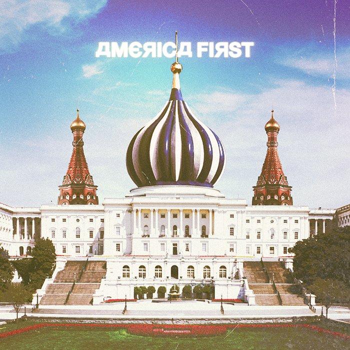 В МИД РФ подтвердили встречу Лаврова с Трампом в Вашингтоне - Цензор.НЕТ 5015