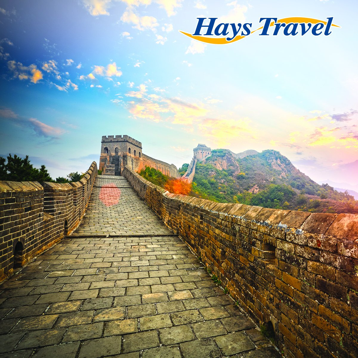 hays travel - photo #17