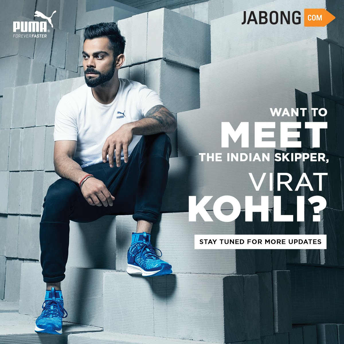 puma shoes virat kohli twitter pics for profile jesus