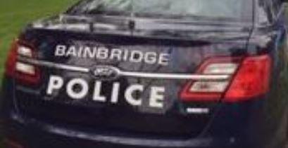 Bainbridge Township : Latest News, Breaking News Headlines | Scoopnest