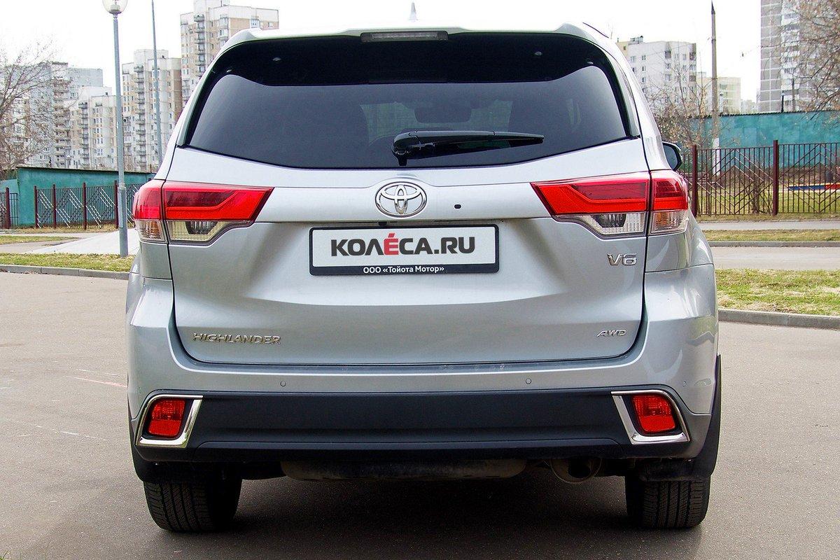 Toyota RAV4 2014 - autompv.ru