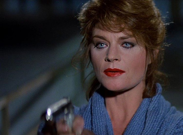 Happy Birthday Meg Foster . #megfoster #theylive #leviathan #mastersoftheuniverse #stepfather2 #thelordsofsalem #31 #horrorislife #horrorfa…<br>http://pic.twitter.com/Dywm5H17Fs