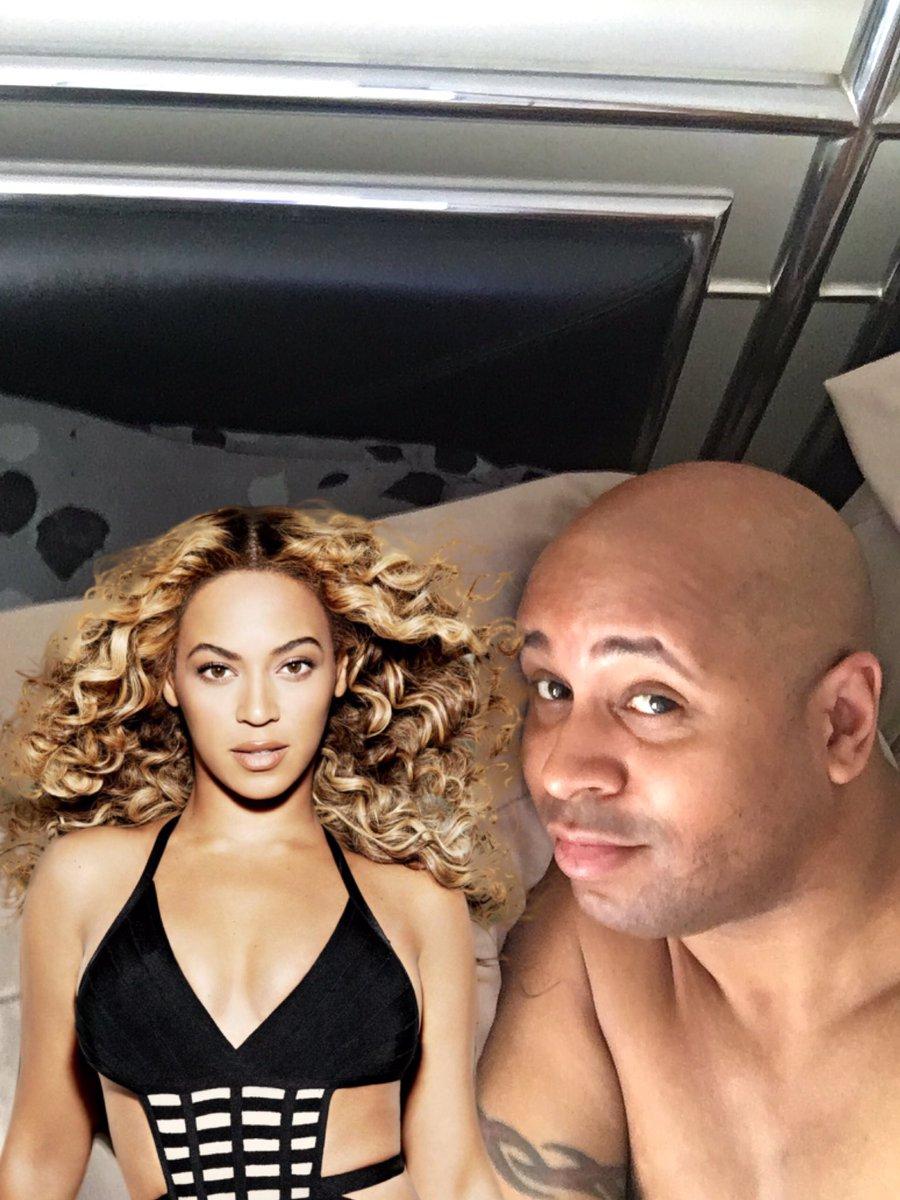 #Confession: Beyoncé and I are having an affair! #BowWowChallenge https://t.co/2UdZAhF0N8