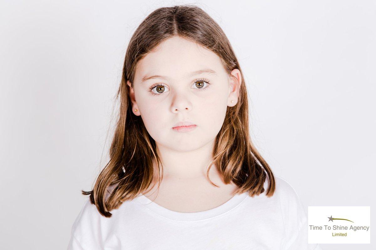 Brooke Skye