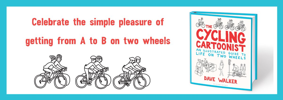Cycling Cartoons ( cyclingcartoons)  0cf868518