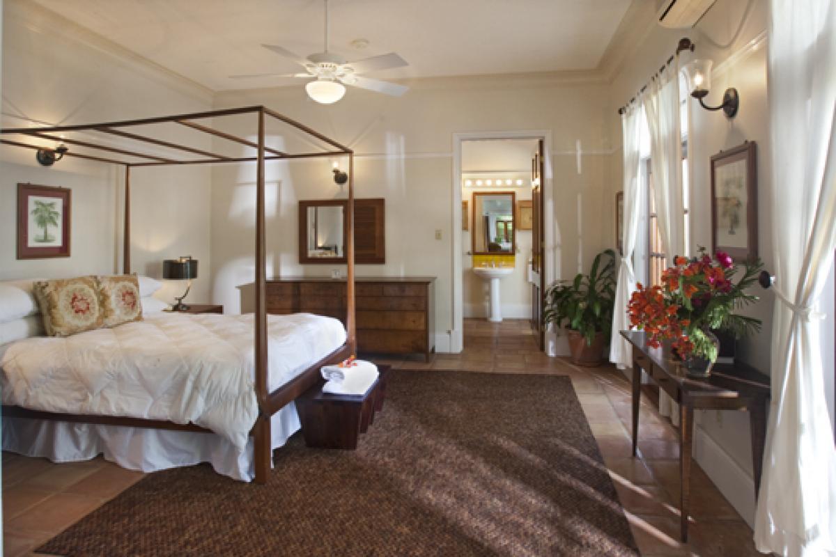 Plantation Style Bedroom Furniture Liz Lutz Homegirlpa Twitter