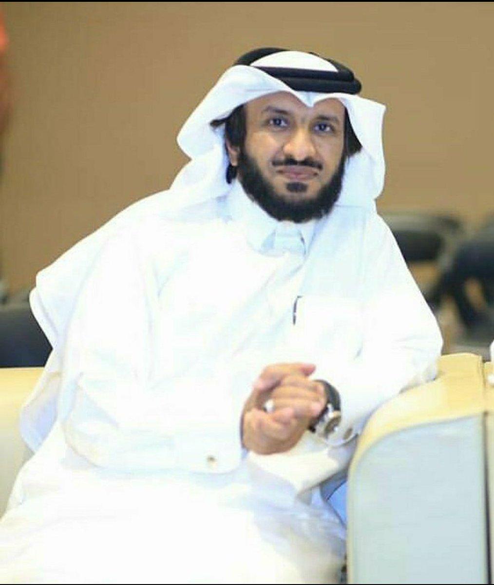 نتيجة بحث الصور عن الدكتور موسى محمد هجاد الزهراني