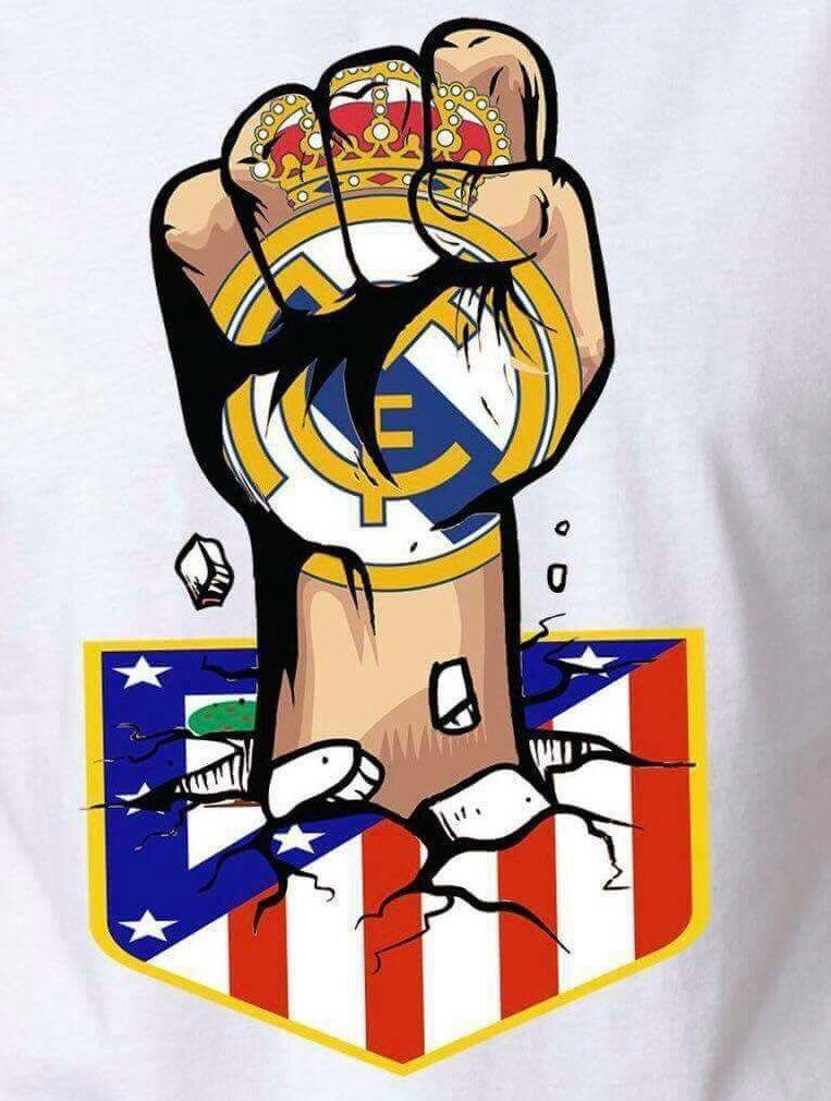 Vuelta Champions Atlético de Madrid - Real Madrid - Página 5 C_fiCV2XYAEvFrF
