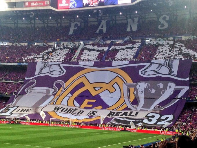 #RealMadridAtleti   To Final <br>http://pic.twitter.com/fBY34EvqwZ