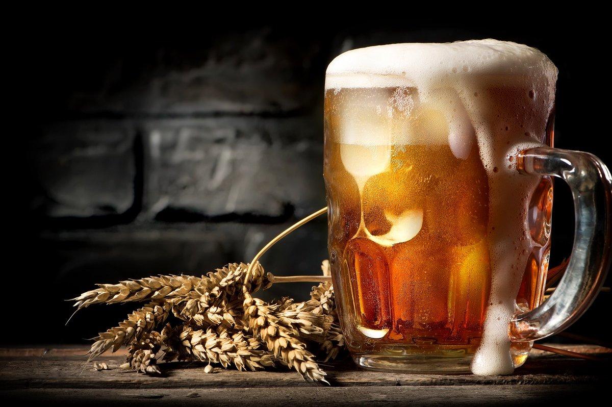 Resultado de imagen para cerveza artesanal