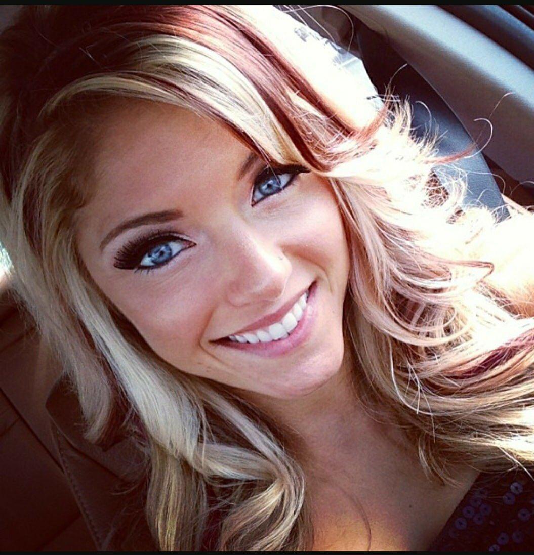 Sasha Skyy picture 14