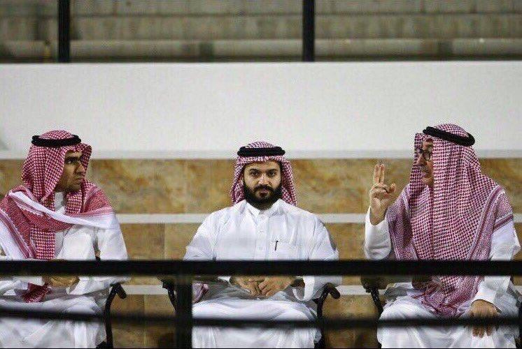 نتيجة بحث الصور عن حاتم باعشن و انمار الحايلي