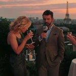 Midnight in Paris (2011) dir. Woody Allen paris stories