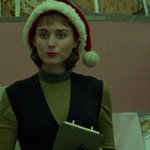 """""""Dearest, there are no accidents. Everything comes full circle.""""  Carol (2015) dir. Todd Haynes todd stories"""