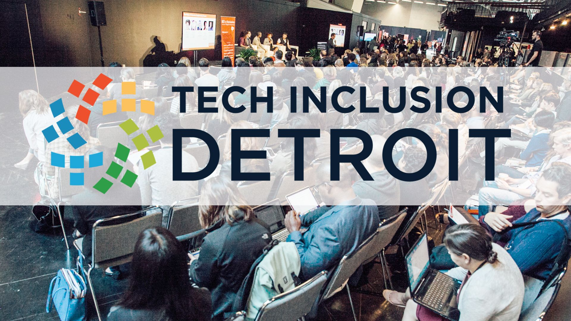 Thumbnail for TechInclusion Detroit