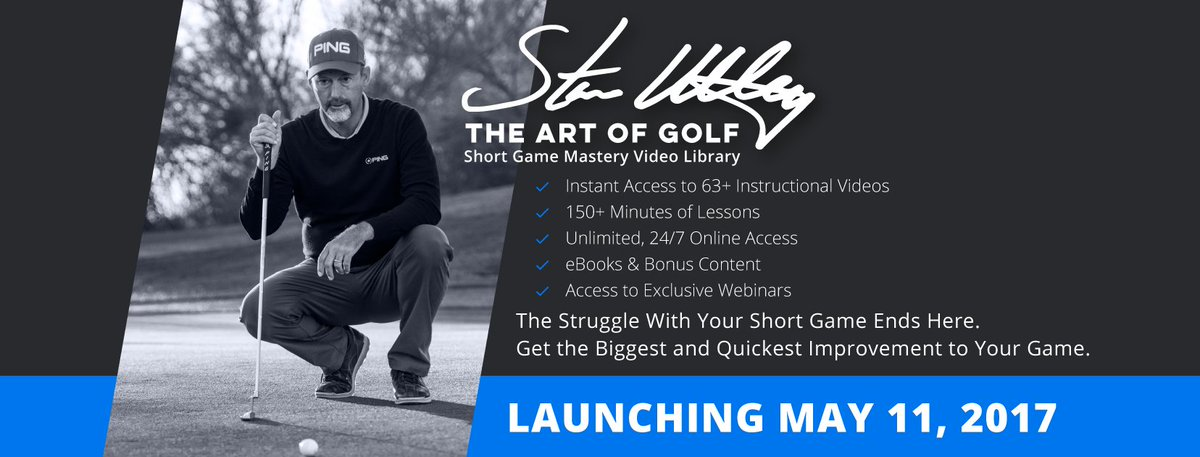 Stan Utley On Twitter My Instructional Videos Are Simple Short