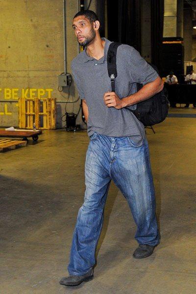new style 30bca 87eef Dirk Nowitzki on Twitter: