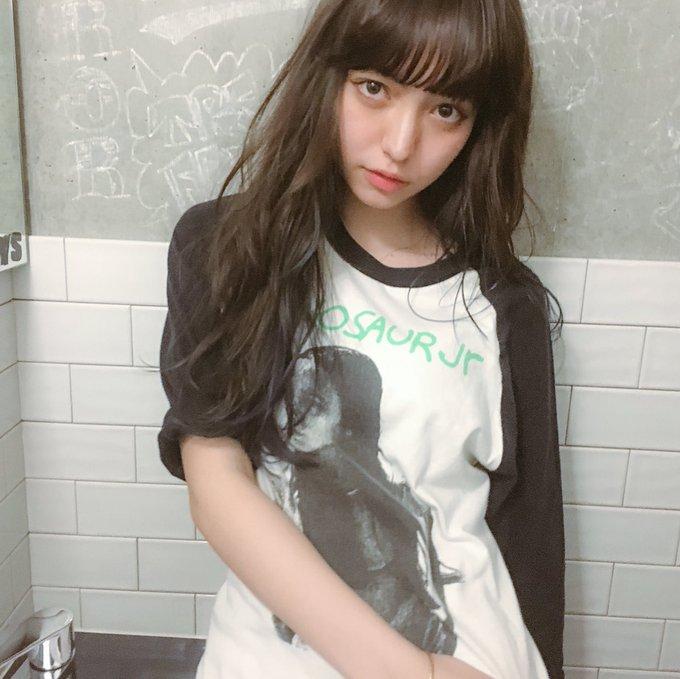多屋来夢 Tシャツ