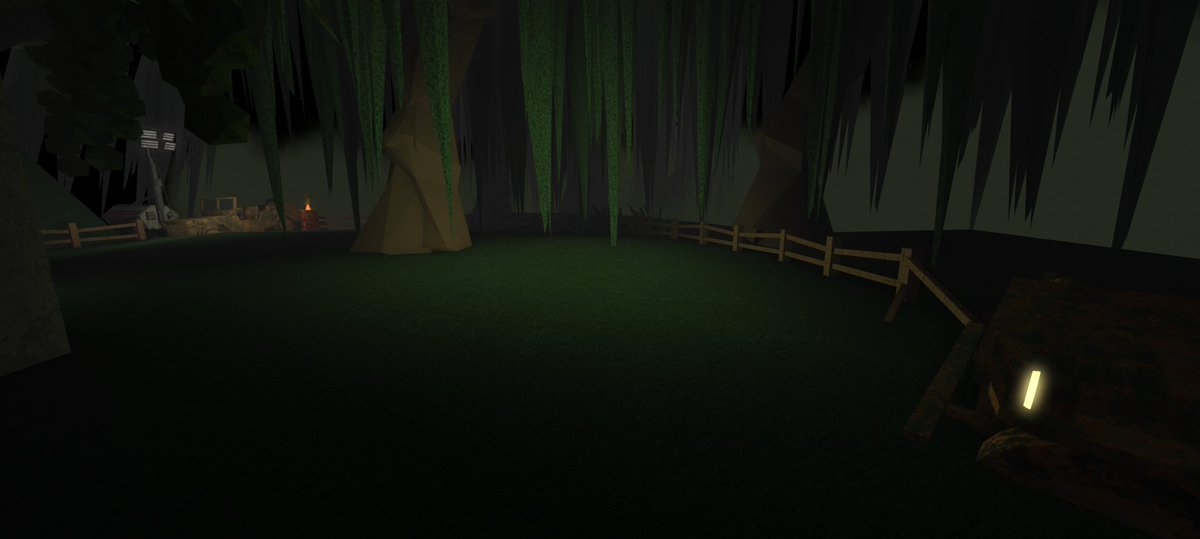 Resurrection Studios On Twitter Getting There Resurrectionrblx