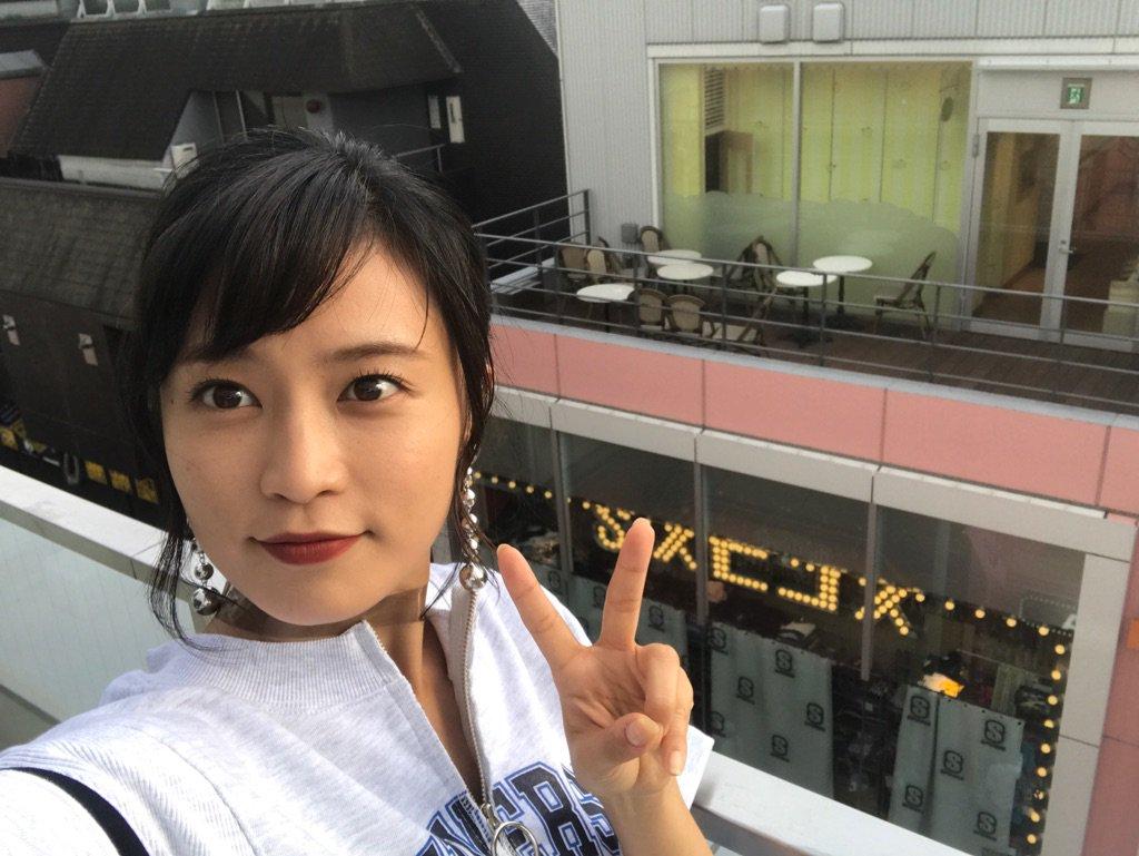 【悲報】小島瑠璃子、韓国ブランドのステマ広告塔になる [無断転載禁止]©2ch.netYouTube動画>2本 ->画像>47枚