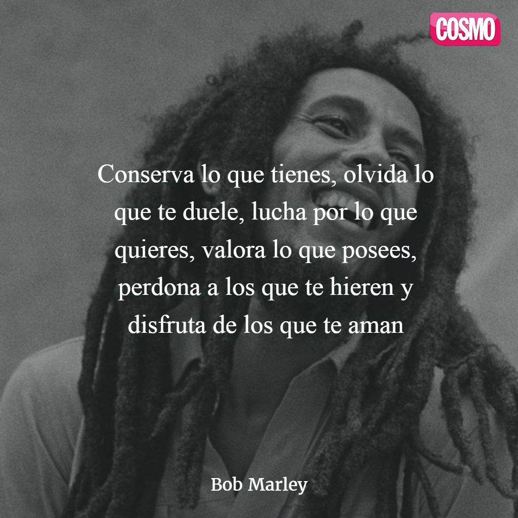 Bob Marley Paz Cumplen Años Bob Marley Paz Amor