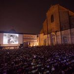 Cinemas! Apply for the next @EuropaCinemas lab on building inclusion & reaching out to new #audiences in #bologna https://t.co/aZIG7Fo1lh