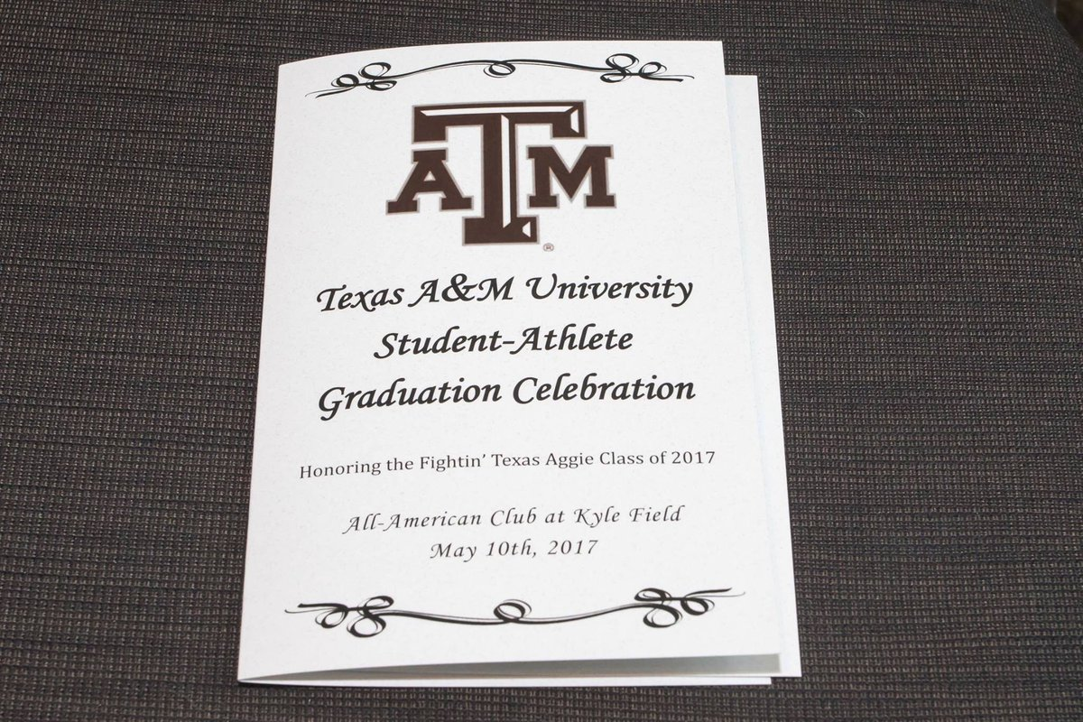 Texas A&M Volleyball on Twitter: \