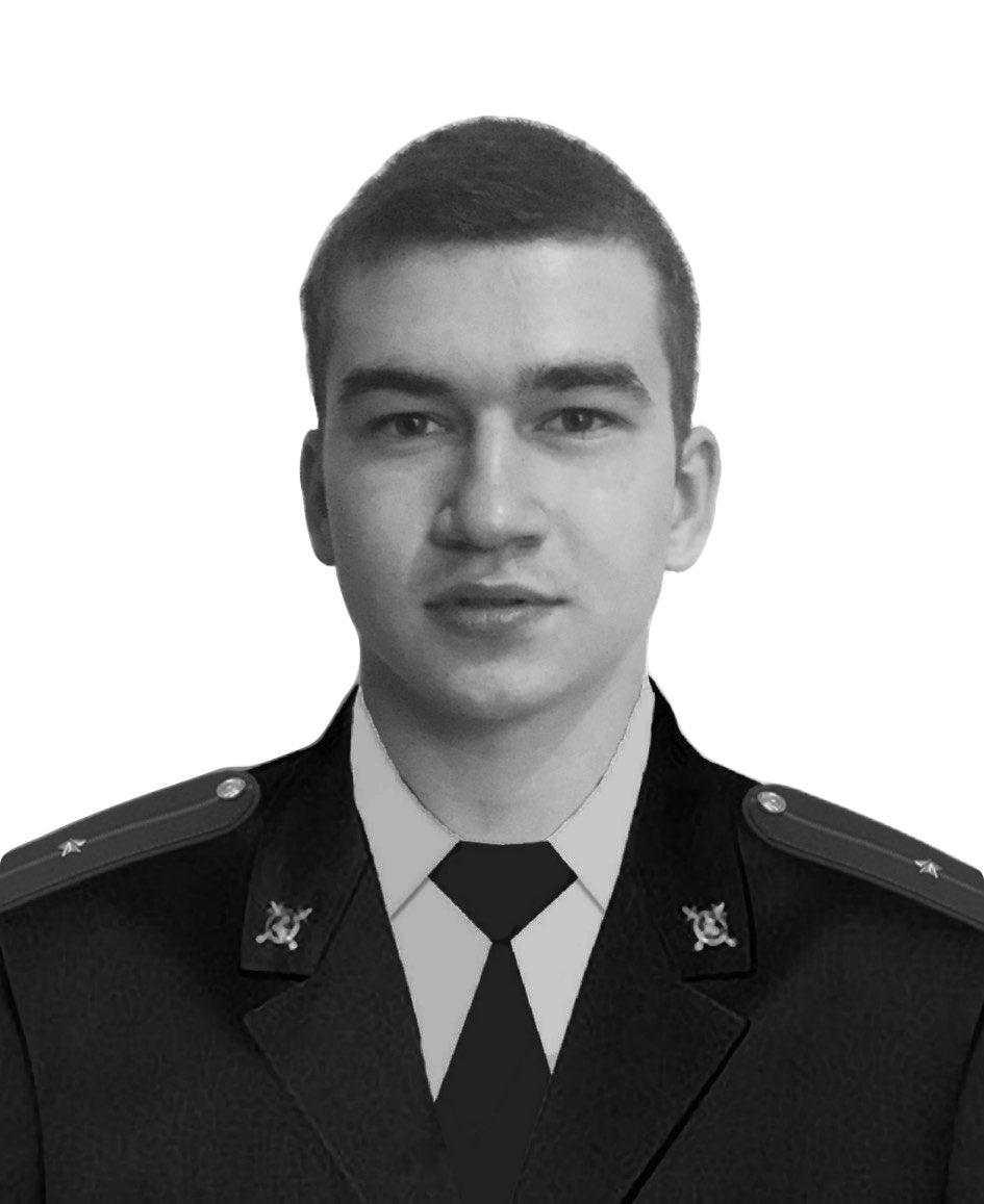 Младший лейтенант картинки, иностранцу картинки