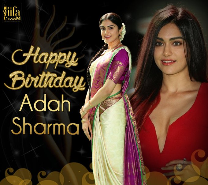 We wish the doe-eyed beauty who rules millions of hearts a very Happy Birthday!