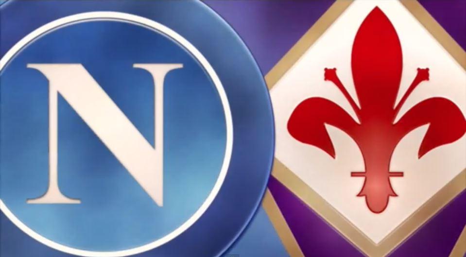Diretta NAPOLI FIORENTINA Streaming Gratis 20 Maggio 2017: orario e dove vederla