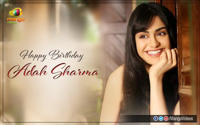 Wishes the Beautiful a very Happy Birthday..