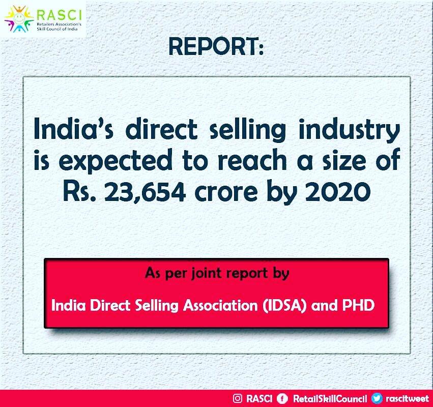 Direct Selling India (@SellingIndia) | Twitter