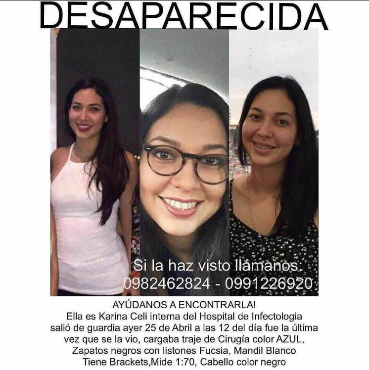 Ayúdanos a encontrar a esta persona https://t.co/KsLnWknAVw