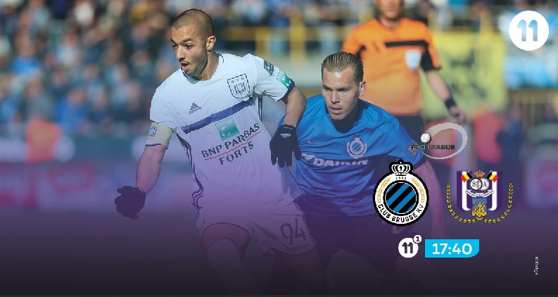 Will @rscanderlecht win the title against @ClubBrugge? #pxs11 #CLUAND<br>http://pic.twitter.com/DiwQYESI5s