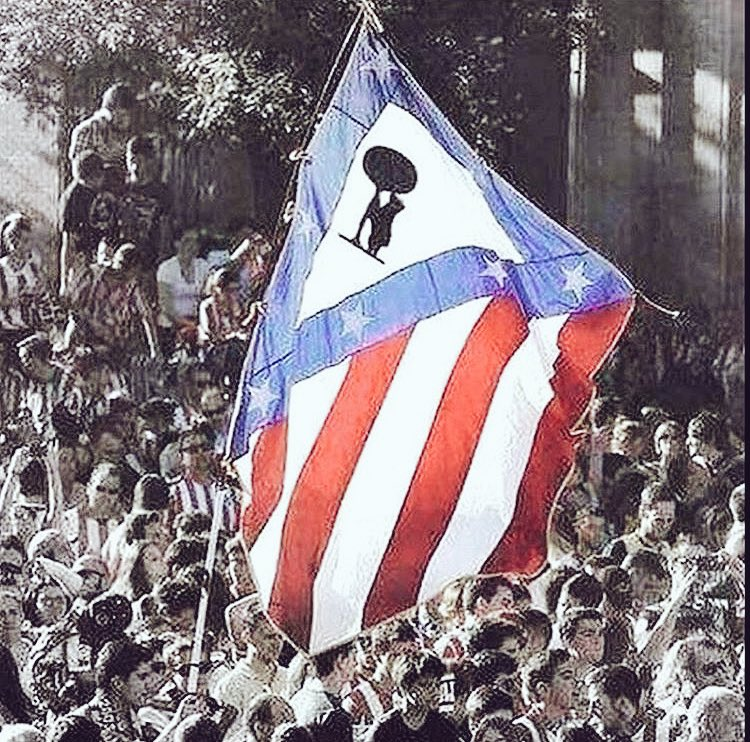 We never give up , we always with you , in sad moments before happy moments vamos @Atleti  #AupaAleti  #اتلتيكو_مدريد<br>http://pic.twitter.com/aDNZpNzvTL