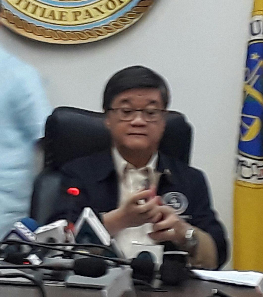 """pdaf scam The priority development assistance fund (pdaf), better known as """"pork barrel"""", is a regular allocation of public funds to members of the philippine congress it's designed to give legislators easy access to capital so that they can earmark projects for improving their respective."""