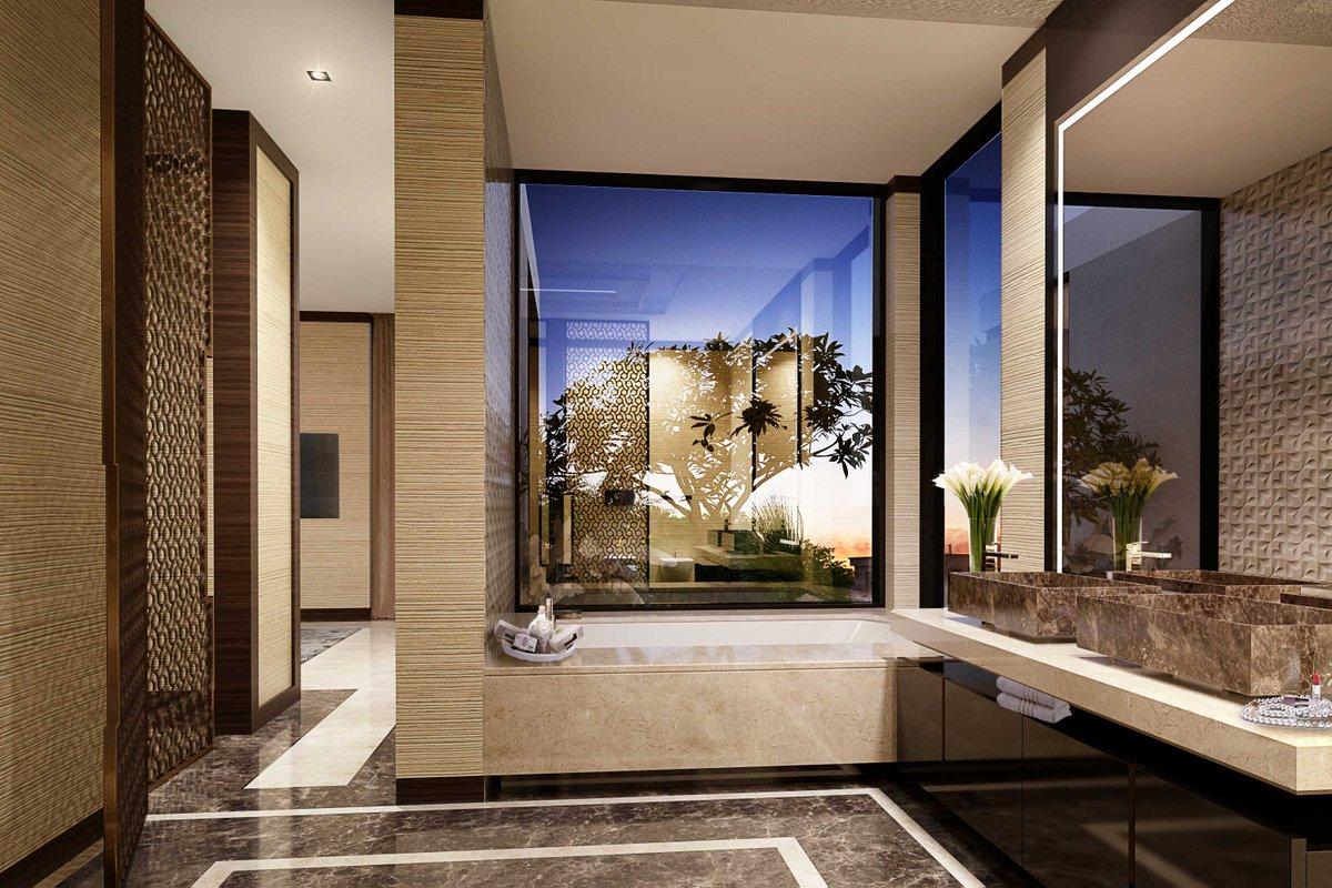 Salle De Bain Leroy Merlin Merignac ~ M Avenue On Twitter D Couvrez Le Design Pur Des Salles De Bain