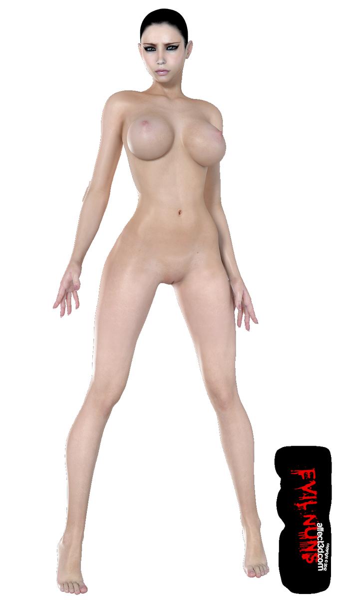 3dx porn