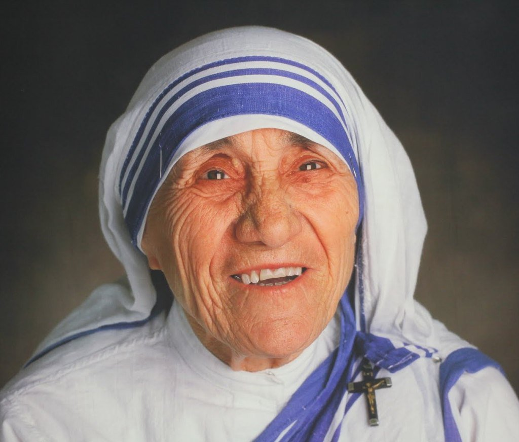 mother tereesa ethical issues Mother teresa was born august 26, 1910, but according to her religion she was born august 27, 1910, the day she was baptized in skopje, yugoslavia.