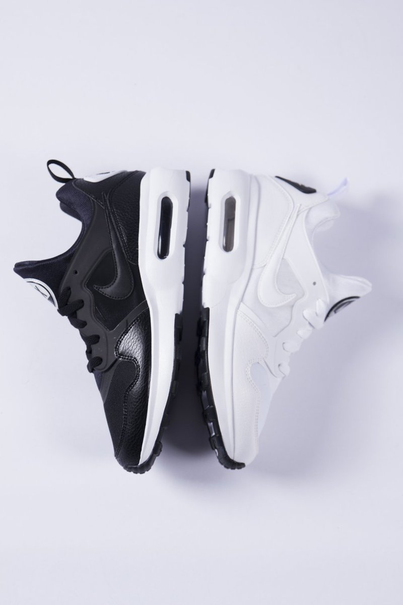 Iconic Air Max DNA, remixed for the modern era Nike Air Max Prime, nu verkrijgbaar bij INTERSPORT #INTERSPORT #Nike #airmaxprime #nikeairmax https://t.co/I2clISJnpu