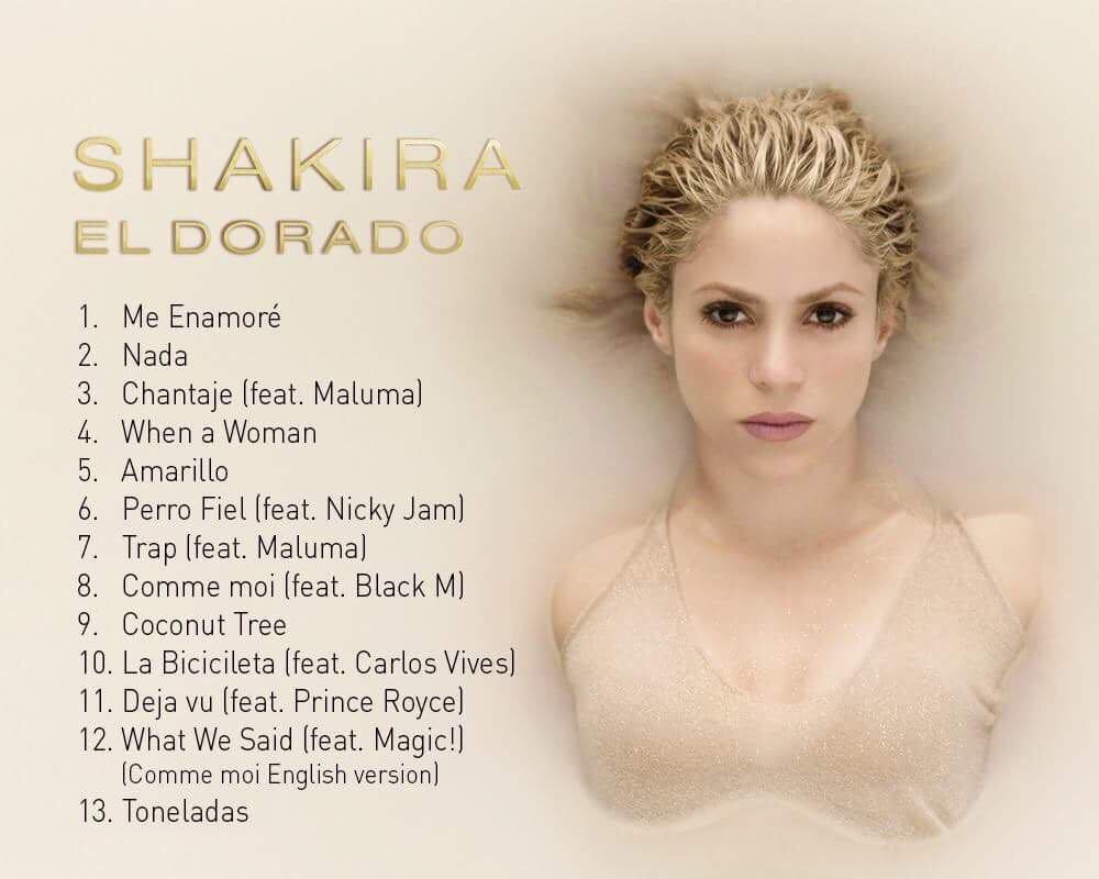 Shakira C_j-kDfXgAQjpfV