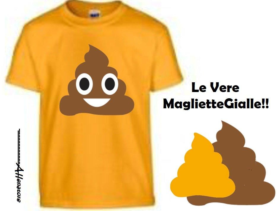 Ricci Magliette TwitterMatechnogym Ilaria Le POn Fornirà bIfvYgm76y