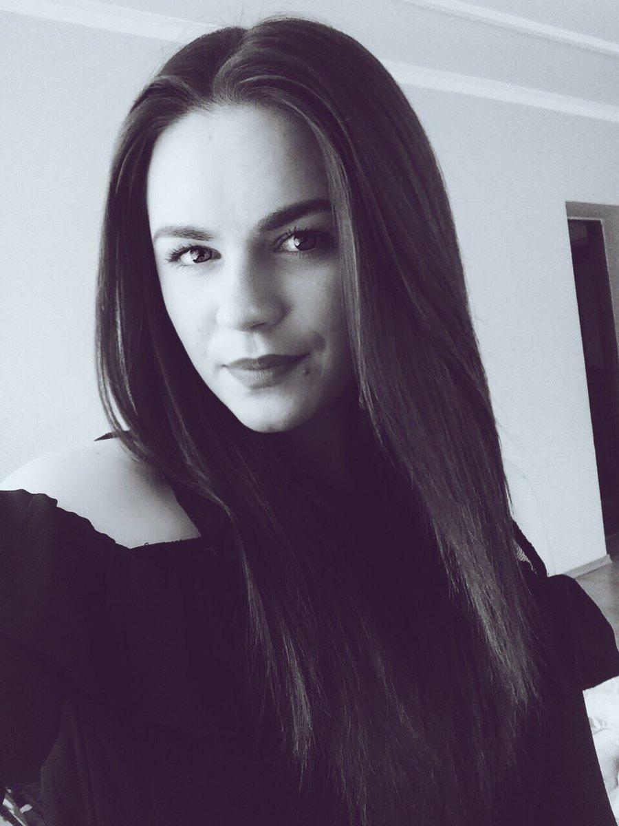 Виктория давиденко черный список модельных агентств