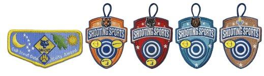Scoutbook Com Scoutbookcom Twitter