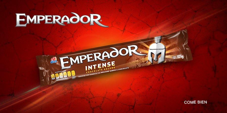Mx Emperador Mx Mx Emperador Twitter On Twitter On Emperador Emperador On Twitter TFKc1lJ