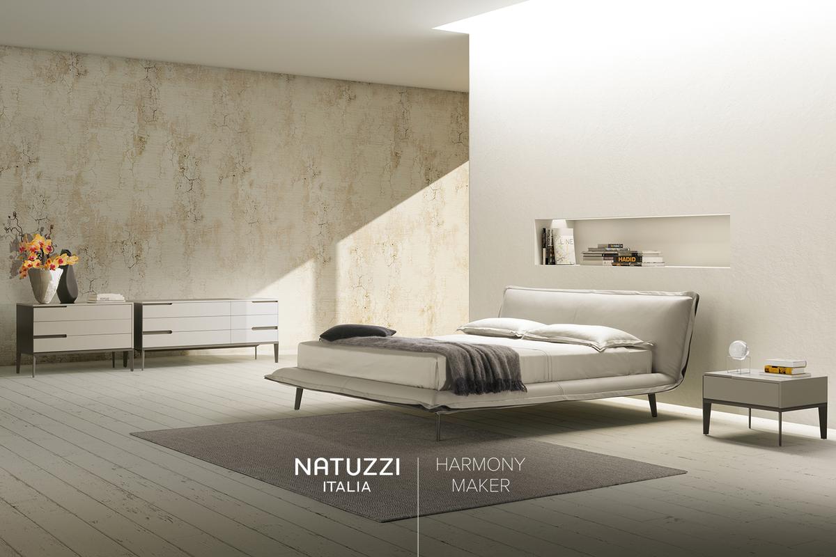Natuzzi Bedroom Furniture Natuzzi Twitter Search