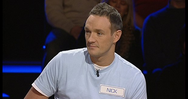 dealornodeal photo